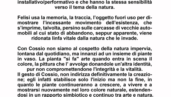 04 Felisi Cossio