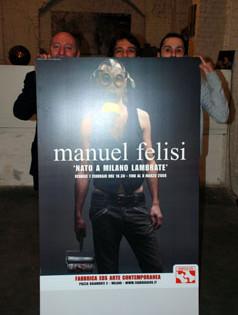 01 FELISI MOSTRA 2008