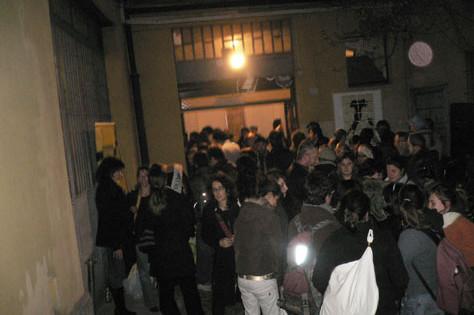 04 REIMONDO MOSTRA 2007