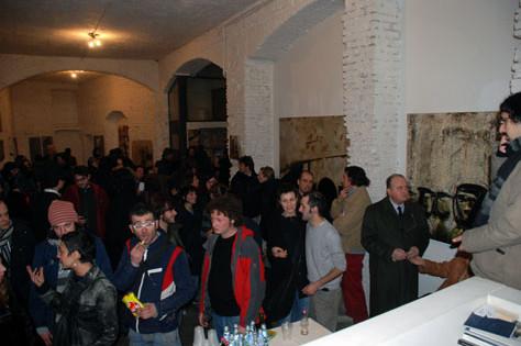 05 FELISI MOSTRA 2008
