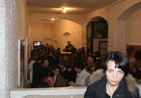 05 REIMONDO MOSTRA 2007