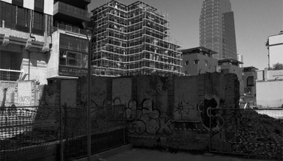 11 BIDDAU Changing Milano cm. 100×80 (3)