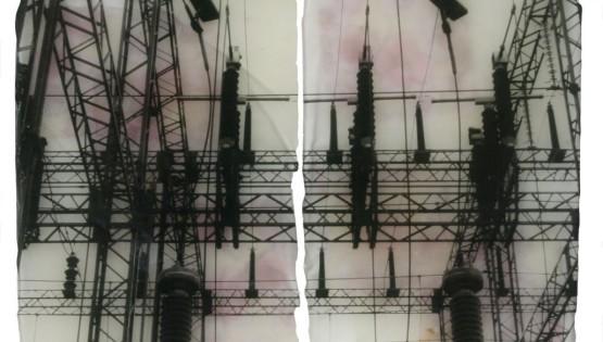 FELISI Tralicci 2015 cm. 30 x 40