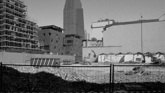 12 BIDDAU Changing Milano cm. 100×80 (2)