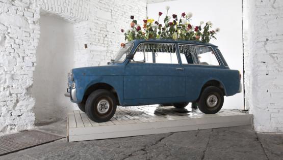 FELISI Giardinetta 2010