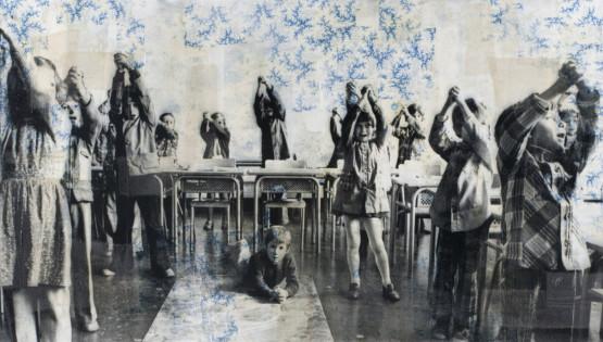 FELISI Bambini aula 2010 cm. 100 x 200