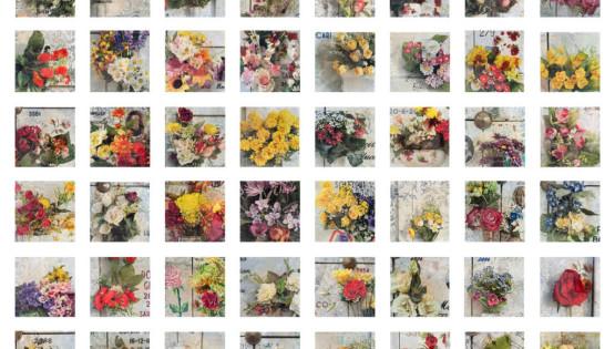FELISI Cimitero Lambrate 2010 cm. 24 x 24 cad