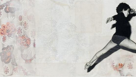 FELISI Trave 2010 cm. 50 x 150
