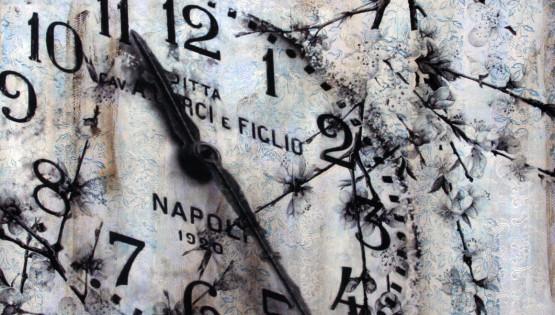 FELISI  11.24  2009 cm. 100 x 150