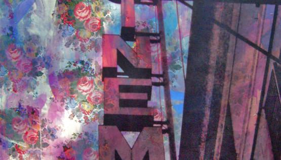 FELISI Cinema 2007 cm. 200 x 140