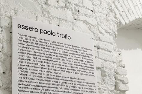 TROILO 01
