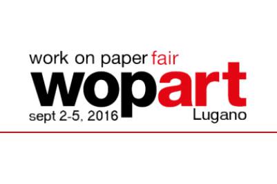 WOPART Logo