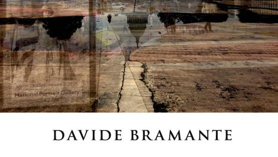 02 BRAMANTE Washington