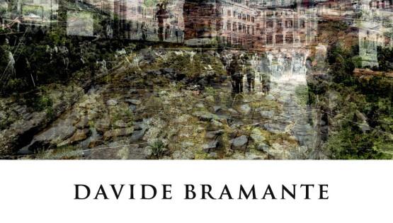 03 BRAMANTE Firenze