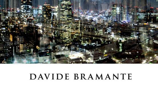 04 BRAMANTE NY-Tokyo