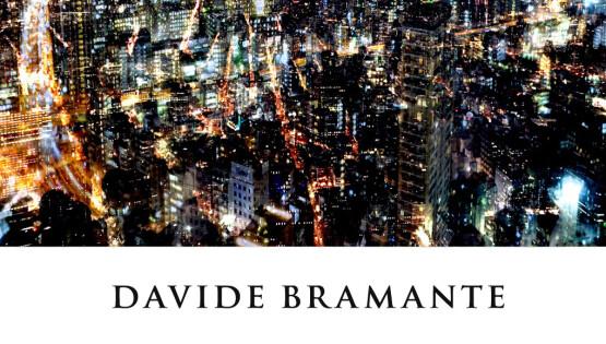 05 BRAMANTE Tokyo-NY