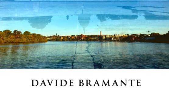 06 BRAMANTE Potomac
