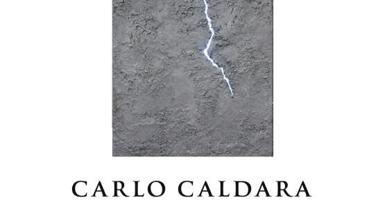07 CALDARA