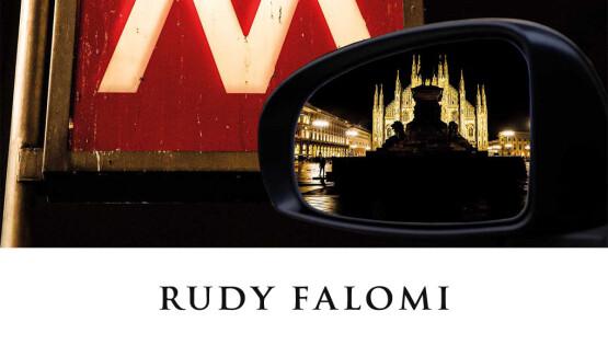 10 FALOMI Duomo