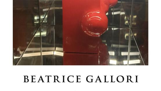 17 GALLORI Ratio