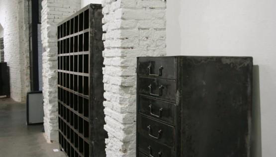 metallica-by-ferriere-design-2016-10