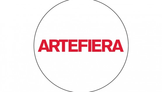 ARTEFIERA logo