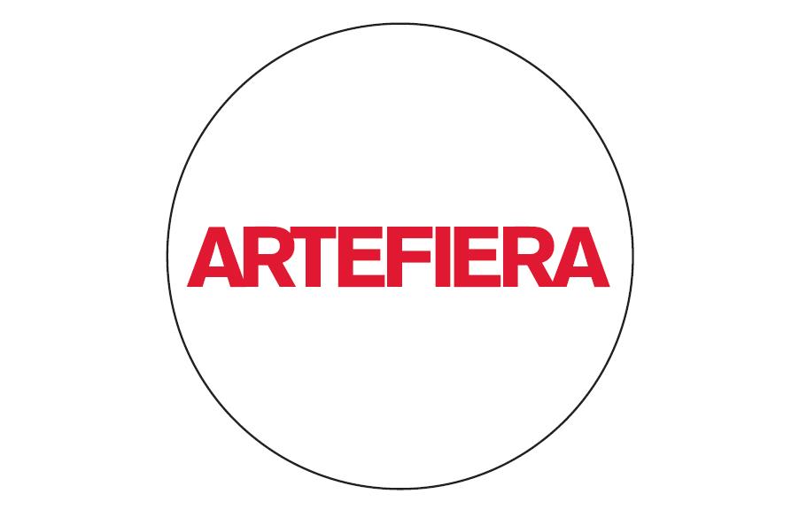 Risultati immagini per artefiera 2018 logo