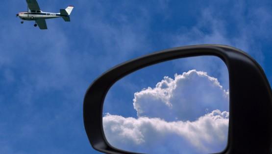 Air Dream
