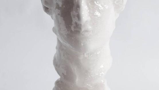 QUARONE Afrodite 2019 h cm. 45