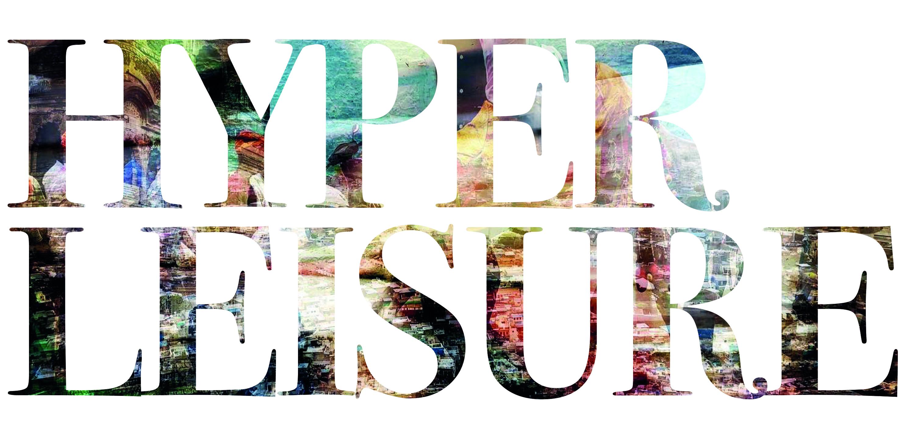 Hyper Leisure