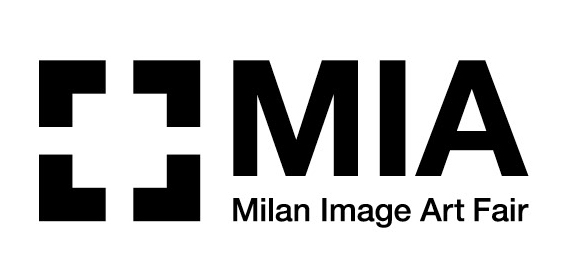 MIA_ SaveTheDate logo